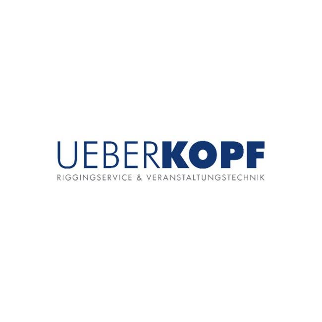 Ueberkopf Allgemeine Geschäftsbedingungen